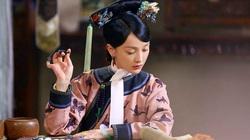 """Mỹ nhân phim cổ trang Trung Quốc xinh đẹp """"đốn tim"""" khán giả, tình duyên lận đận ngoài đời"""