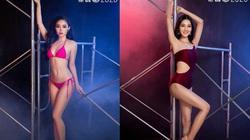 """Top 60 Hoa hậu Việt Nam 2020 """"lột xác"""" không ngờ trước thềm Bán kết"""