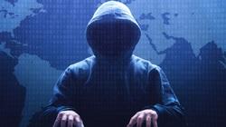 Apple thưởng hơn 50.000 USD cho nhóm tin tặc đã phát hiện 55 lỗ hổng