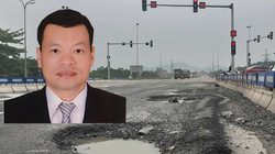 Nghiệm thu sai gói thầu số 1 đoạn Jica: Những ai liên quan tới ông Nguyễn Mạnh Hùng vừa bị C03 Bộ Công an bắt?