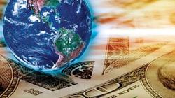 """""""Ngành dịch vụ tài chính sẽ chịu tác động nặng nề nhất từ các hiệu ứng bậc hai"""""""