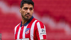"HLV Koeman bất ngờ được Luis Suarez ""minh oan"""