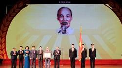 Lễ Kỷ niệm 90 năm Ngày thành lập Hội Nông dân Việt Nam: Vinh dự đón nhận Huân chương Hồ Chí Minh