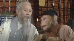 """Vì sao Tôn Ngộ Không là kẻ học 72 phép thần thông """"thất bại"""" nhất Tây Du Ký?"""