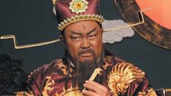 Bổng lộc của Bao Chửng là bao nhiêu mà khiến nhiều người sửng sốt?