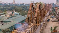 Hé lộ chuyện Toàn quyền Đông Dương Paul Doumer xây cầu Long Biên ở Hà Nội