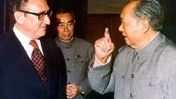 Bí quyết trường thọ của các lãnh đạo Trung Quốc