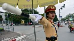 CA Hà Nội lập kế hoạch bảo đảm an toàn tuyệt đối cho Đại hội Đảng bộ Thành phố
