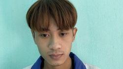 Đã bắt được nghi phạm sát hại 2 vợ chồng ông bà lão ở Thanh Hóa