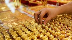 Giá vàng hôm nay 11/10 tăng mạnh, nhà đầu tư có thể chốt lời?
