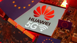 Tin công nghệ (11/10): Huawei tổn thất lớn tại châu Âu, iPhone 12 Pro Max sẽ bán muộn
