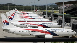 Malaysia Airlines có nguy cơ dừng hoạt động vì vấn đề tái cơ cấu