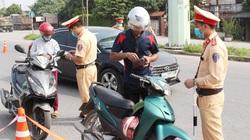 Vi phạm các lỗi nào tài xế sẽ bị tịch thu xe vĩnh viễn?