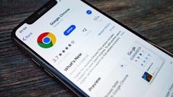 Tin công nghệ (12/10): Lộ giá tai nghe mới của Apple, Google bán trình duyệt Chrome?