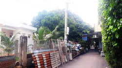 Bình Định: Xin chuyển giao một phần đất quốc phòng để chỉnh trang đô thị Quy Nhơn