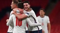 """UEFA Nations League 2020: Anh hưởng niềm vui, nhiều """"đại gia"""" chỉ có 1 điểm"""