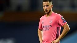 """Top 5 vụ """"bom tấn"""" hớ nhất lịch sử Real Madrid"""