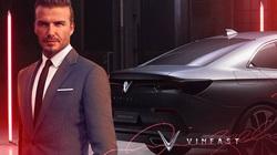 Tin xe (12/10): VinFast đạt kỷ lục bán xe chưa từng có, SYM ra xe mới 'dằn mặt' Yahama Exciter