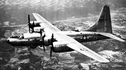 Oanh tạc cơ đoản mệnh nhất của không quân Mỹ có gì đặc biệt?