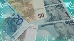 Ngân hàng Trung ương Nhật Bản sẽ thử nghiệm đồng yen kỹ thuật số