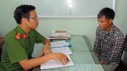 Công ty Xuất nhập khẩu khí dầu mỏ hóa lỏng Hà Nam ở đâu trong vụ nhân viên lừa đảo 22 đại lý gas?