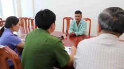 Hung thủ giết người ở Yên Bái rồi trốn qua 4 tỉnh, thành khai gì?