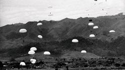 Vì sao Điện Biên Phủ là trận đánh làm thay đổi lịch sử Việt Nam?