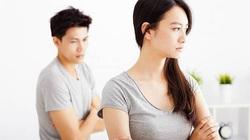 """Chồng ngoại tình một mực đòi ly hôn, giờ lại """"quay đầu"""" muốn vợ cưu mang"""
