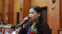 Nông dân Việt Nam xuất sắc 2020: Cần hỗ trợ vốn để đầu tư sản xuất nông nghiệp công nghệ cao