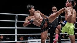 Clip: Đánh đối thủ nhập viện, Nguyễn Trần Duy Nhất nói điều bất ngờ