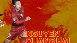 Celta Vigo và những CLB nước ngoài nào muốn chiêu mộ Quang Hải?