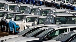 Ô tô đắt gấp 2-3 lần thế giới, 7 năm không ăn tiêu đủ mua xe 400 triệu