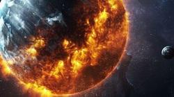 """Một nguồn năng lượng tối có thể """"xé toạc"""" cả vũ trụ"""