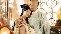 """Phi tần tỏa hương thơm của Hoàng đế Khang Hi: Sự thật sau lời mắng """"tiện phụ"""""""