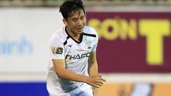 """Tin tối (13/10): Trước đại chiến với Hà Nội FC, HAGL mất """"siêu tiền vệ"""""""