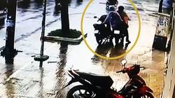 Bắt nhóm trộm hàng loạt xe máy ở Bình Định, tiêu thụ tại Phú Yên