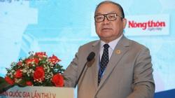 """Chủ tịch Hội NDVN: Tối đa hoá lợi ích của nông dân để đạt được mục tiêu """"3 cao"""""""