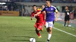 Đội trưởng Hà Nội FC Nguyễn Văn Quyết chỉ ra điểm mạnh nhất của HAGL