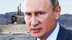 """Động thái mới của Mỹ ở Bắc Cực khiến Putin """"mất ăn mất ngủ"""""""