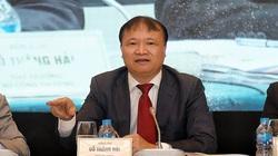 """Thứ trưởng Đỗ Thắng Hải: """"Nhà nước cần giảm thiểu can thiệp vào hoạt động của doanh nghiệp"""""""