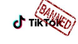 """Tin công nghệ (13/10): Tik Tok bị thêm 1 quốc gia """"cấm cửa"""""""