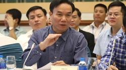 GS.TS Ngô Xuân Bình: Cần có chính sách KH&CN đối với mô hình nông nghiệp công nghệ cao