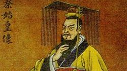 Tần Thủy Hoàng qua đời, vì sao thi thể bị treo bào ngư bốc mùi?