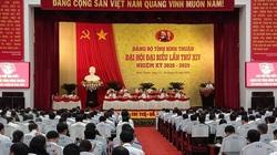 Bình Thuận: Sản xuất nông nghiệp cần tăng ứng dụng công nghệ cao, hình thành vùng chuyên canh lớn