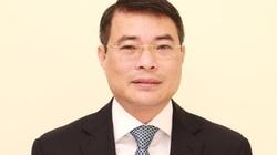 Chưa trình Quốc hội nhân sự để phê chuẩn, bổ nhiệm thay Thống đốc NHNN Lê Minh Hưng