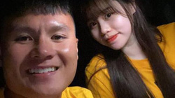 Huỳnh Anh có động thái bất ngờ về chuyện tình cảm với Quang Hải