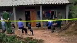 Lào Cai: Điều tra nghi án một phụ nữ bị sát hại