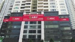 Thiếu bảo hiểm…lo nợ xấu và tham vọng kép của Bảo hiểm Agribank