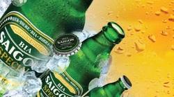 """Cắt lỗ gần 4.000 tỷ đồng, Heineken hết… """"chơi chung"""" với Sabeco"""
