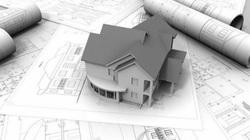9 trường hợp được miễn giấy phép xây dựng từ 2021